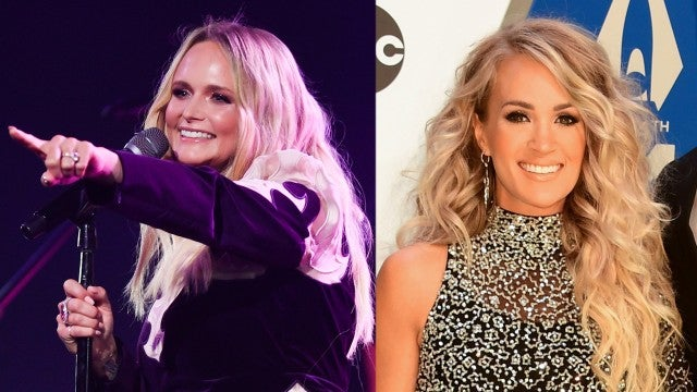 CMA Awards 2020: Carrie Underwood, Miranda Lambert and the Night's Most Memorable Moments!