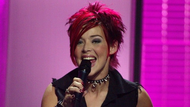 Nikki McKibbin, Finalist on 'American Idol' Season 1, Dead at 42