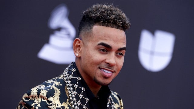 How Reggaeton Superstar Ozuna Became Artist With 1 Billion Views on YouTube