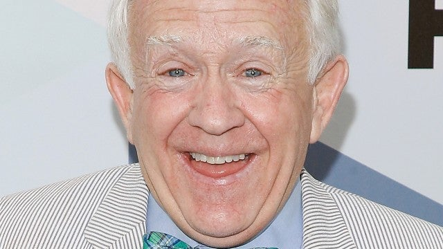 How Leslie Jordan Became the Unexpected Comedy King of Quarantine