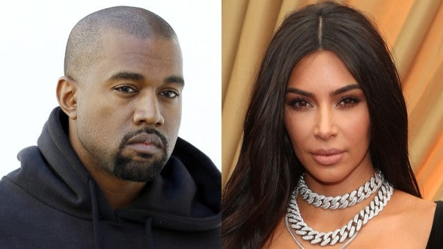 What Divorce Could Mean for Kim Kardashian and Kanye West's Combined $2 Billion Fortune