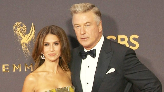 Alec and Hilaria Baldwin Are 'Very Upset' That Her Heritage Is Being Questioned