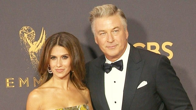 Hilaria and Alec Baldwin's Surrogacy Journey: What We Know About Baby Lucia