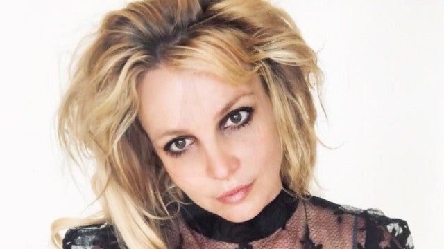 Britney Spears Petitions to Make Jodi Montgomery Her Permanent Conservator