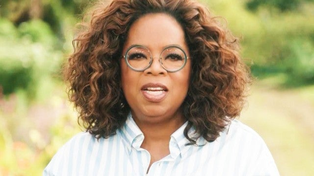 Oprah Winfrey Relaunches 'O Magazine': Details on the New Digital Experience