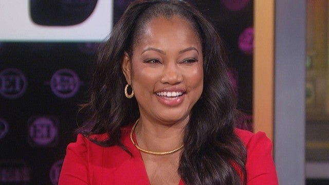 Garcelle Beauvais Jokes She Needs Therapy After Filming 'RHOBH' Season 11 (Exclusive)