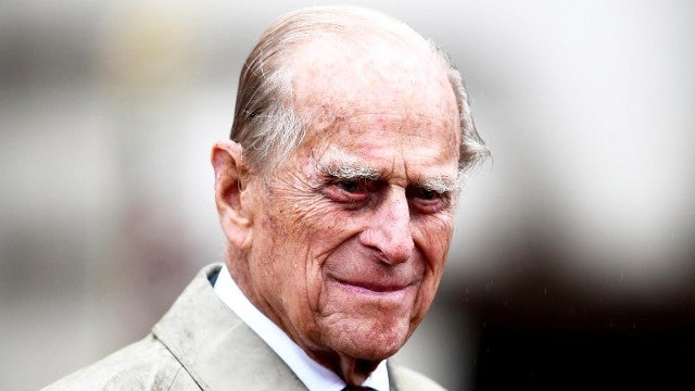 Inside Prince Philip's Final Days and How the Royal Family Will Honor His Legacy
