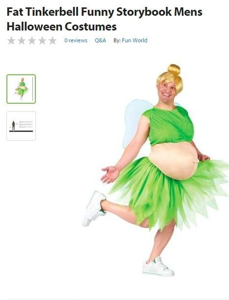Thought differently, Cute fat girl costumes quickly thought))))
