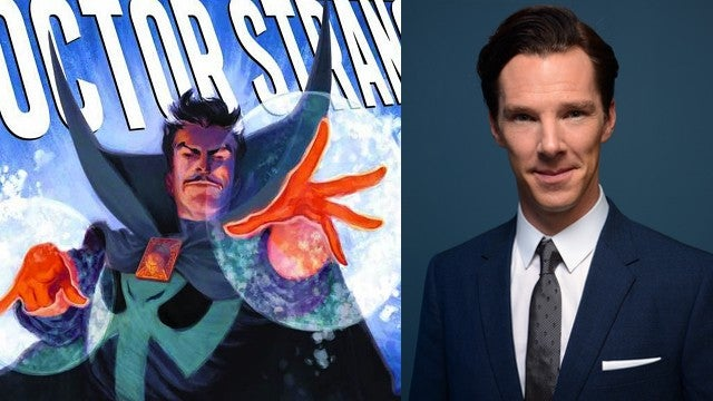 Chris Evans Debuts First 'Captain America: Civil War