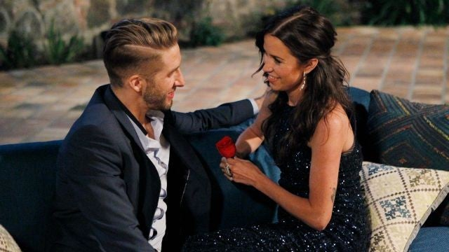 The Bachelorette Finale Did Kaitlyn Bristowe Pick Shawn Booth Or