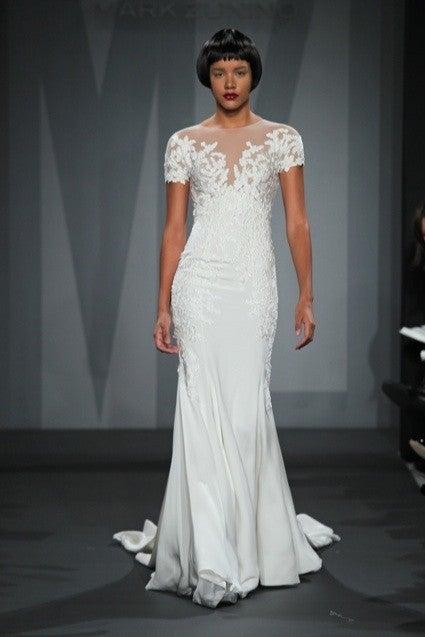 Jennifer Aniston Wedding.Jennifer Aniston S Wedding Dress Everyone Wants To Know