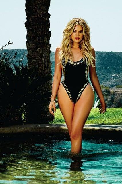 arab sex girl video
