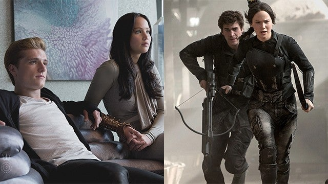 'Hunger Games' Fans, Let's Settle This Once and For All ...