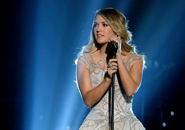 the complete list of american idol winners where are