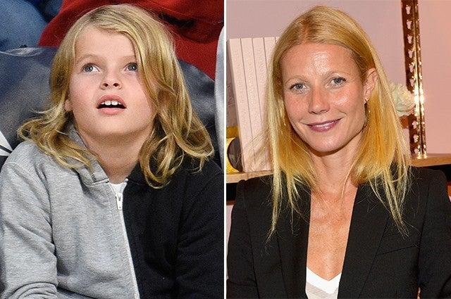 Getty Images Watch Why Gwyneth Paltrow