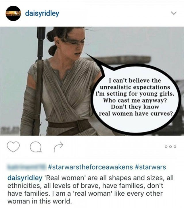 640_dridley_deletedInstagramPost?itok=A_AhiRt3 daisy ridley hits back at body shamers 'i will not apologize for