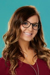 'Big Brother 18' Houseguests Revealed -- Includes Siblings