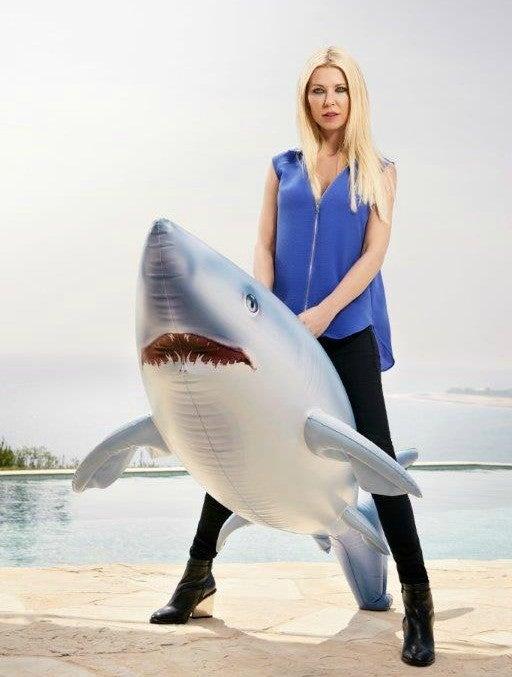 sharknado 4 full movie free