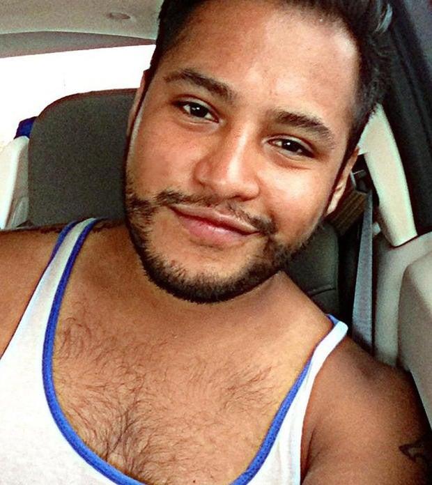 Orlando Nightclub Shooting Bodies: Orlando Nightclub Shooting Victims' Names Released