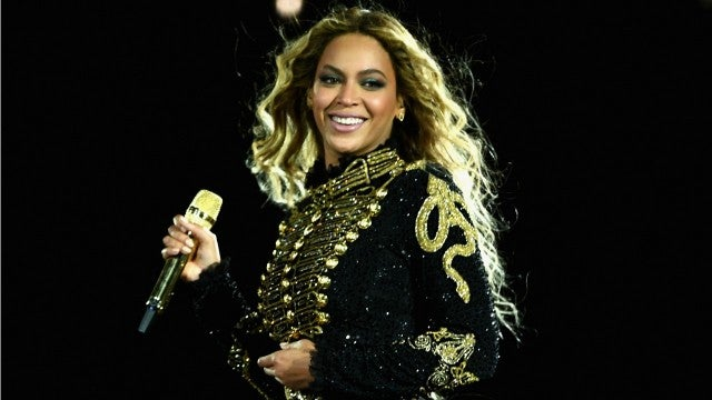 8 VMA 2016 Rumors We Hope Are True: From Beyonce Performing
