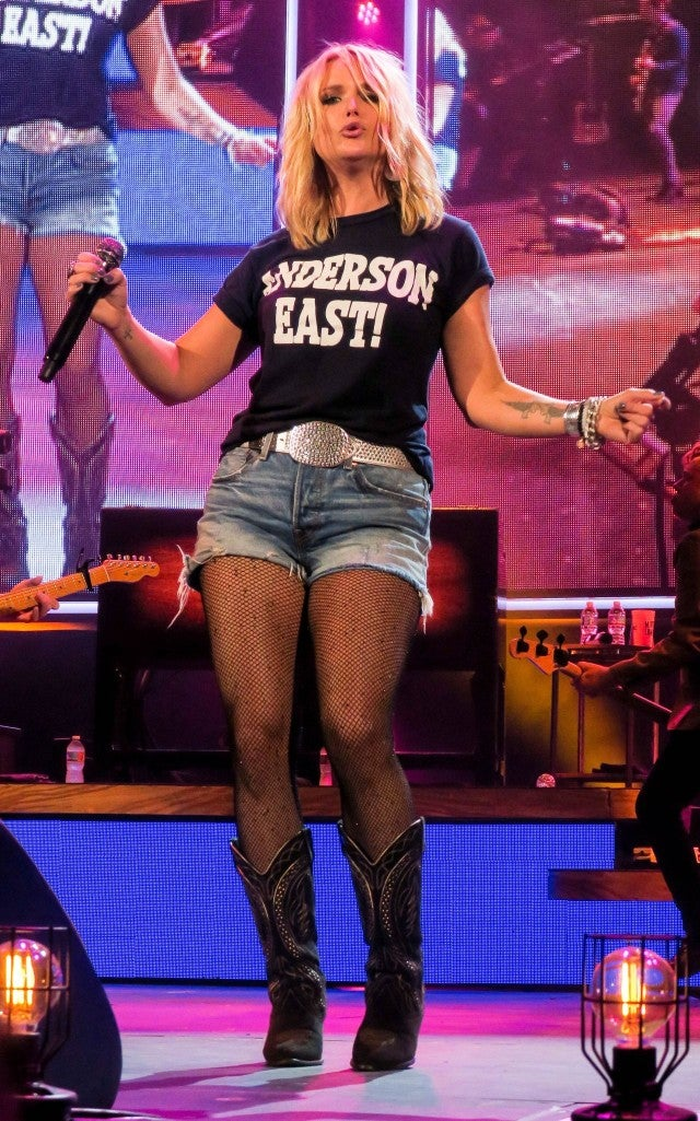 Image Result For Miranda Lambert