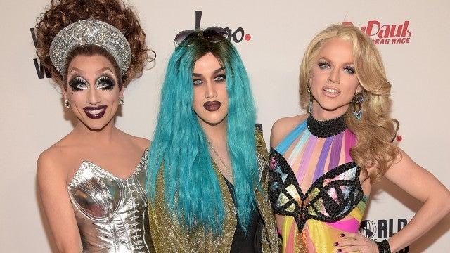 bianca del rio on her drag queen revenge comedy rupaul s emmy win