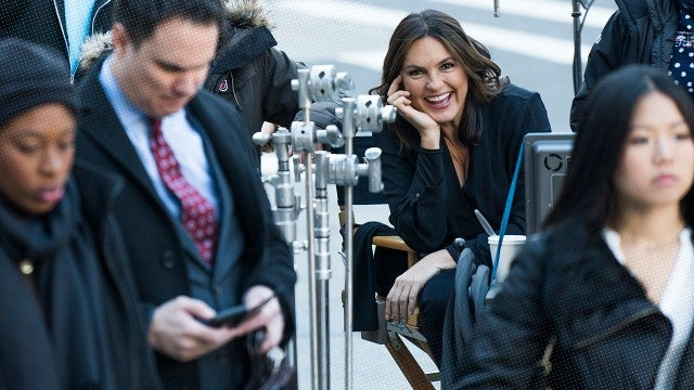 Law & Order: SVU': The Show's Impact and Legacy 400 Episodes Later