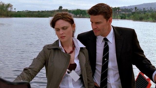 Bones' Says Goodbye After 12 Seasons: A Look Back at Brennan