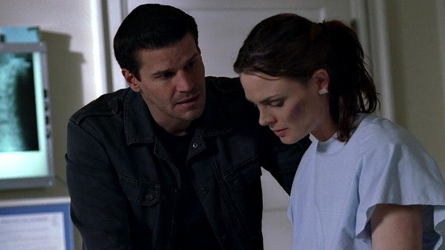 Bones' Says Goodbye After 12 Seasons: A Look Back at Brennan