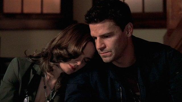 Bones' Says Goodbye After 12 Seasons: A Look Back at Brennan and