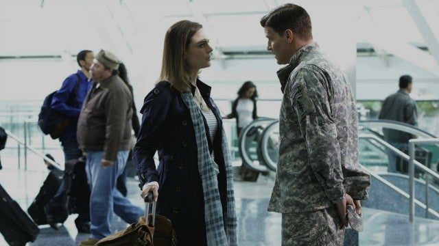 Bones  Says Goodbye After 12 Seasons  A Look Back at Brennan and ... b1d7fa41024