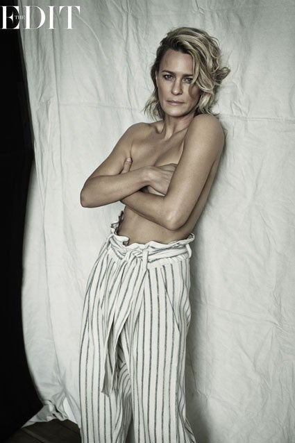 Robin wright nude photos-5071