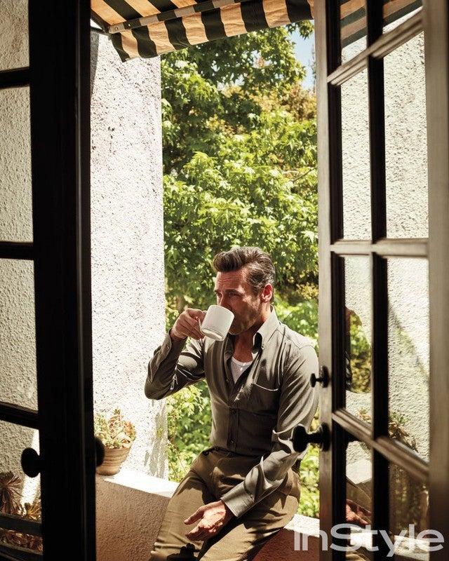 partnervermittlung thiel paderborn hamm westf singles  Singles in Hamm (Westfalen), 100 kostenlose Singlebörse, bw Jon Hamm and Jennifer Westfeldt Breakup: He 39;Needed a Mother.