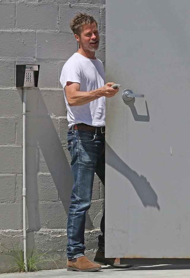 Skinny White Jeans For Women