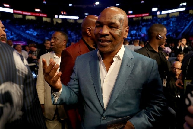 Mike_Tyson_GettyImages-839691326