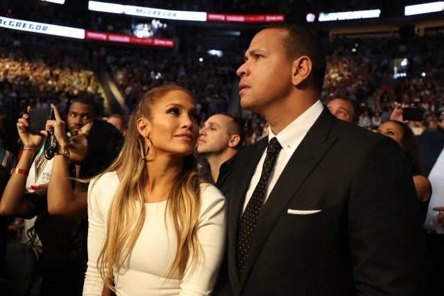 Jennifer_Lopez_ALex_rodriguez_gettyimages-839692924