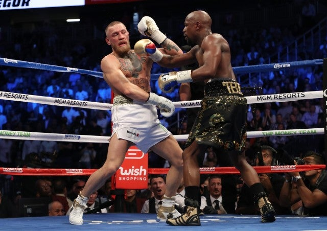 FLOYD_MAYWEATHER_GettyImages-839701312