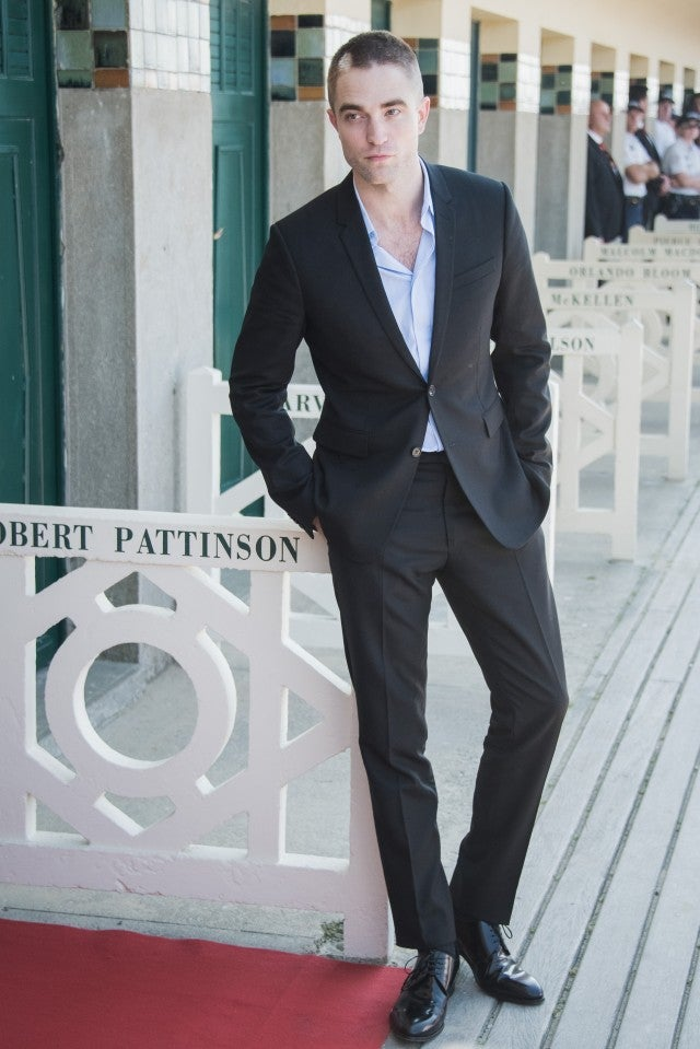 ROBERT_PATTINSON_GettyImages-841845600