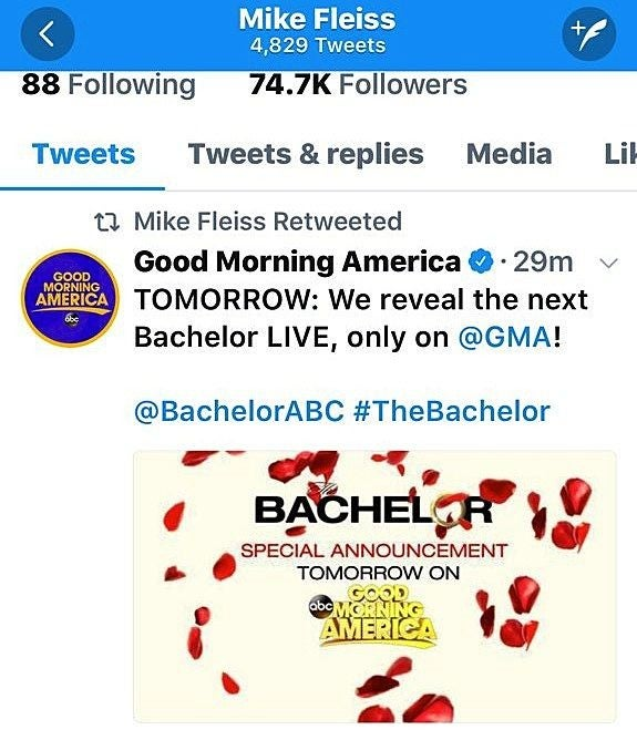 Twitter_bachelor_announcement