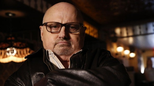 From Script to Screen: How 'The Blacklist' Turned to a Fan