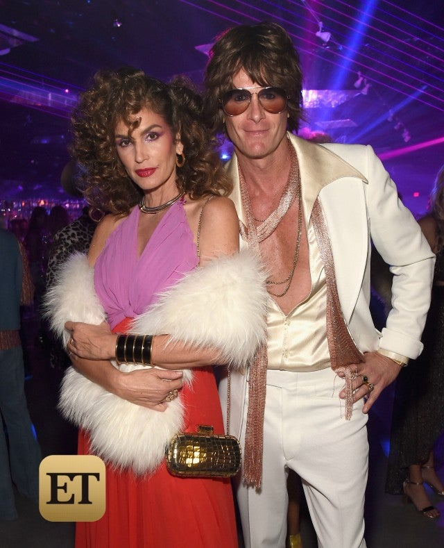 buggedcindy_crawford_and_rande_gerber_attend_casamigos_halloween_party