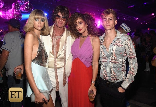 buggedkaia_gerber_rande_gerber_cindy_crawford_and_presley_gerber_attend_casamigos_halloween_party
