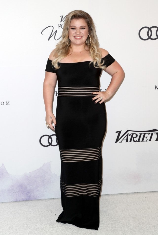 kelly_clarkson_GettyImages-860972638