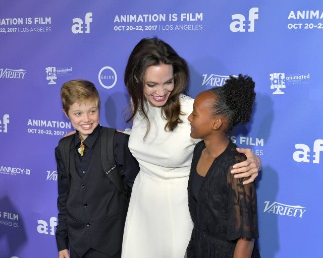 angelina_jolie_gettyimages-864099896