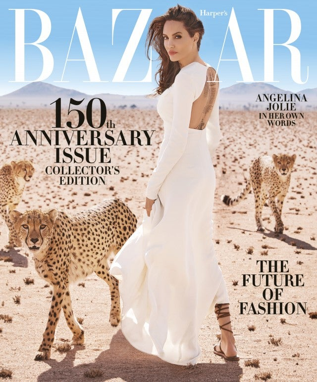 angelina_jolie_harpers_bazaar_november_2017_cover