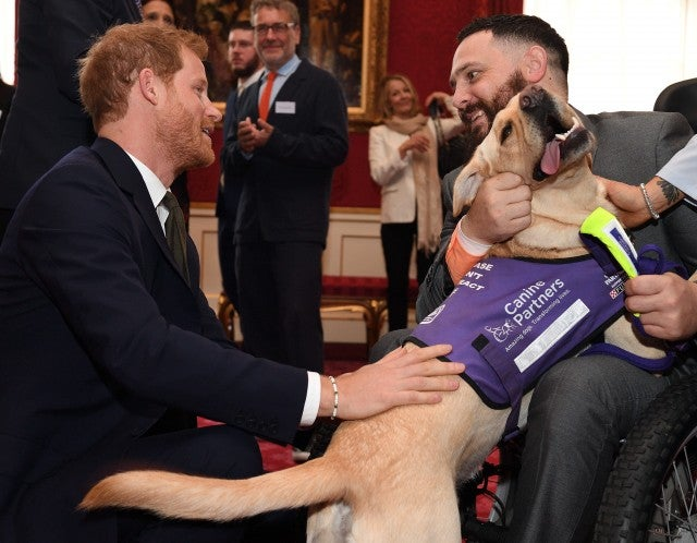 PRINCE_HARRY_MEGA97726_008