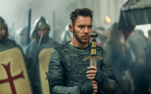bishop_heahmund_jonathan_rhys_meyers_from_vikings_2-2