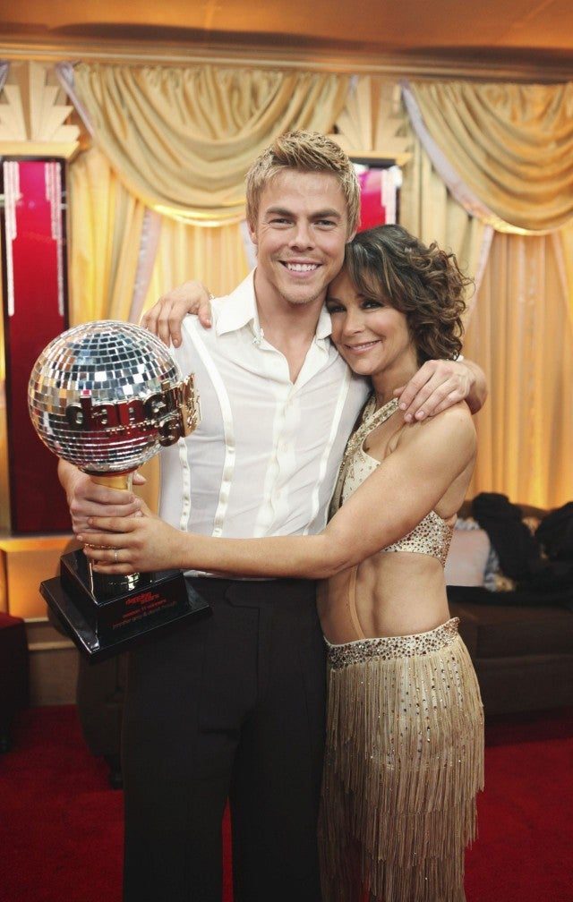 The Complete List of 'Dancing With the Stars' Winners: Life After