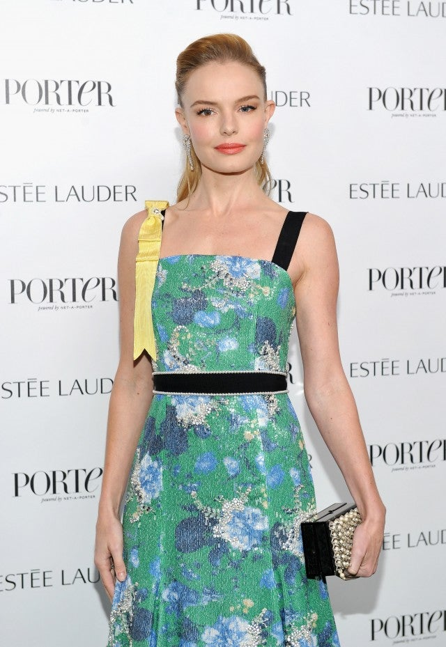 kate_bosworth_gettyimages-869219964