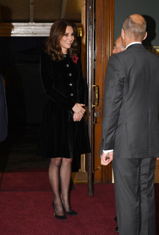 kate_middleton_gettyimages-872919228